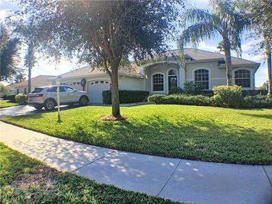 11327 30TH Cove E, Parrish, FL 34219 - MLS#: A4204554