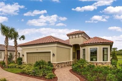 3973 Waypoint Avenue, Osprey, FL 34229 - MLS#: A4204563