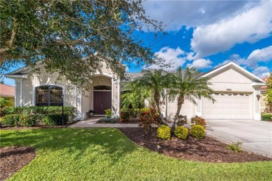 13215 Brown Thrasher Pike, Lakewood Rch, FL 34202 - MLS#: A4204583