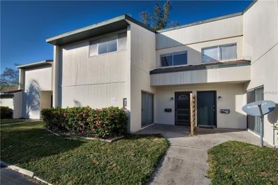 969 Whitman Drive, Sarasota, FL 34243 - MLS#: A4204614
