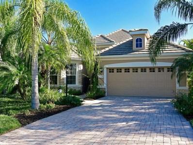 7335 Lake Forest Glen, Lakewood Ranch, FL 34202 - MLS#: A4204617