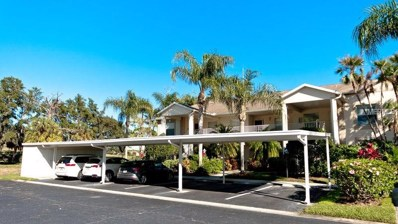 4655 Tower Hill Lane UNIT 2411, Sarasota, FL 34238 - #: A4204723