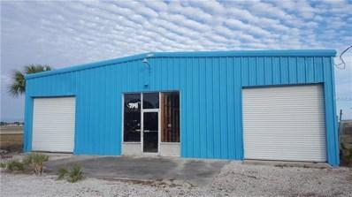 7941 Pinehurst Street, Sarasota, FL 34243 - MLS#: A4204781
