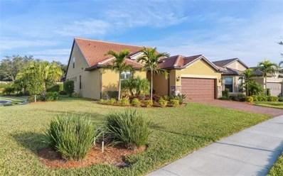 5800 Pomarine Court, Sarasota, FL 34238 - MLS#: A4204783