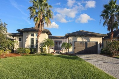 1103 Kestrel Court, Bradenton, FL 34208 - MLS#: A4204792
