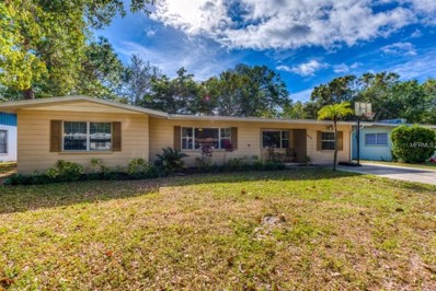 2615 12TH Avenue W, Bradenton, FL 34205 - MLS#: A4204841