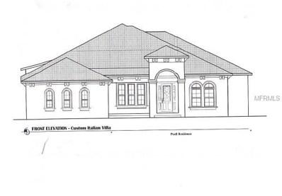 16628 Berwick Terrace, Bradenton, FL 34202 - MLS#: A4204852