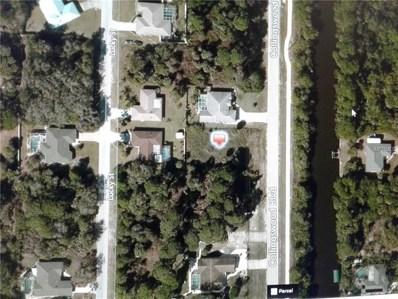 2119 Collingswood Boulevard, Port Charlotte, FL 33948 - MLS#: A4204908
