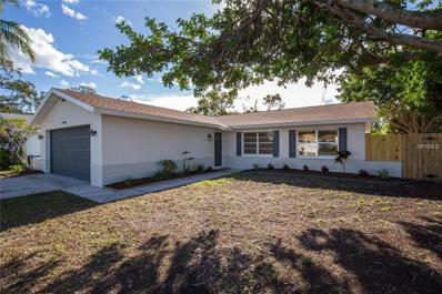 13046 123RD Avenue, Largo, FL 33774 - MLS#: A4204915