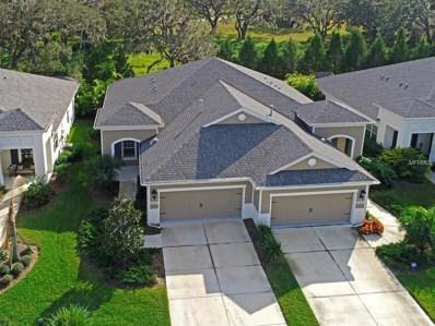 4021 Wildgrass Place, Parrish, FL 34219 - MLS#: A4204930
