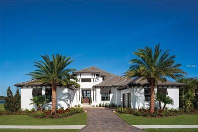 14767 Como Circle, Lakewood Ranch, FL 34202 - MLS#: A4204944