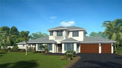 1612 Bay Road, Sarasota, FL 34231 - MLS#: A4204976