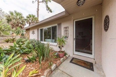 5207 Florida Road, Venice, FL 34293 - MLS#: A4204991