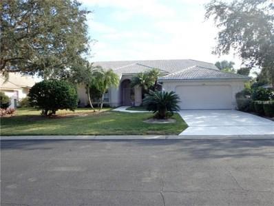 4112 Via Mirada, Sarasota, FL 34238 - #: A4204992