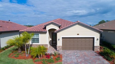 12624 Richezza Drive, Venice, FL 34293 - MLS#: A4204995