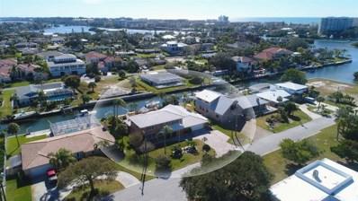 1638 Meadowood Street, Sarasota, FL 34231 - #: A4205059
