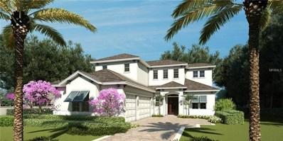 1618 Bay Road, Sarasota, FL 34231 - MLS#: A4205107
