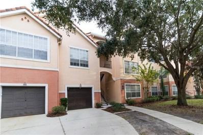 4110 Central Sarasota Parkway UNIT 112, Sarasota, FL 34238 - MLS#: A4205110