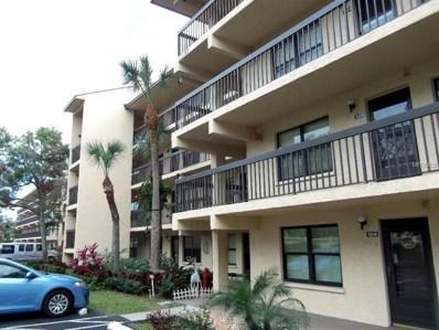 625 30TH Avenue W UNIT G202, Bradenton, FL 34205 - MLS#: A4205122