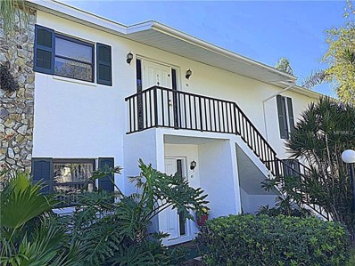 5400 34TH Street W UNIT 4L, Bradenton, FL 34210 - MLS#: A4205146