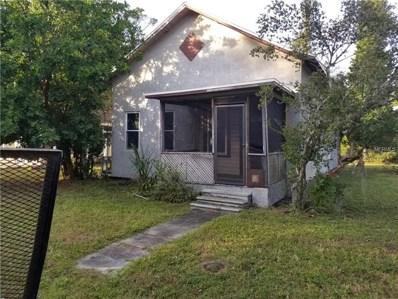 2102 11TH Street W, Bradenton, FL 34205 - MLS#: A4205160