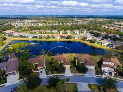 12071 Aster Avenue, Bradenton, FL 34212 - MLS#: A4205214