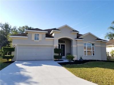 4962 Oldham Street, Sarasota, FL 34238 - MLS#: A4205240