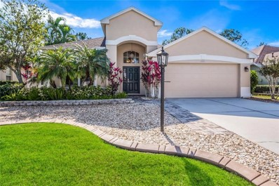 4984 Creekside Trail, Sarasota, FL 34243 - MLS#: A4205247