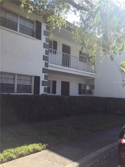 4505 3RD Street Circle W UNIT 469, Bradenton, FL 34207 - MLS#: A4205267