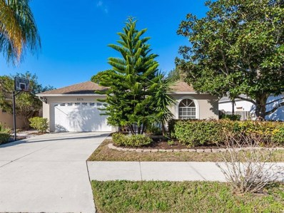 5370 Matthew Court, Sarasota, FL 34231 - MLS#: A4205283