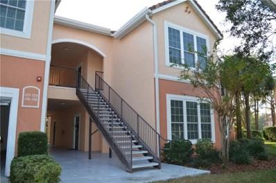 4148 Central Sarasota Parkway UNIT 1327, Sarasota, FL 34238 - MLS#: A4205301