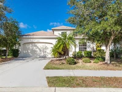 15253 Blue Fish Circle, Lakewood Ranch, FL 34202 - MLS#: A4205344