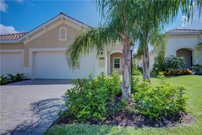1303 Calle Grand Street, Bradenton, FL 34209 - MLS#: A4205346