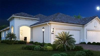 1309 Calle Grand Street, Bradenton, FL 34209 - MLS#: A4205360