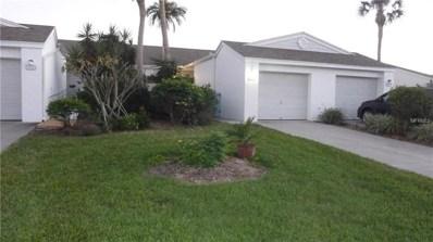 945 Waterside Lane, Bradenton, FL 34209 - MLS#: A4205387