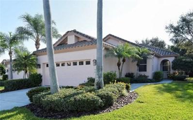 3810 Amapola Lane, Sarasota, FL 34238 - #: A4205392