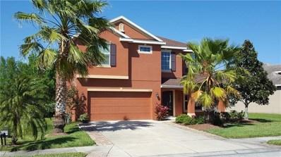 11332 82ND Street E, Parrish, FL 34219 - MLS#: A4205411