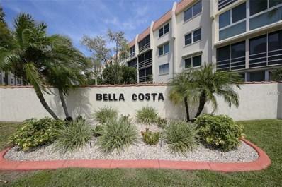 220 Santa Maria Street UNIT 140, Venice, FL 34285 - MLS#: A4205464