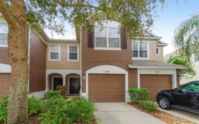 7264 83RD Drive E, Bradenton, FL 34201 - MLS#: A4205470