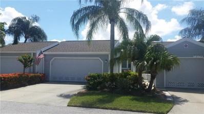 1243 Spoonbill Landings Circle, Bradenton, FL 34209 - MLS#: A4205497