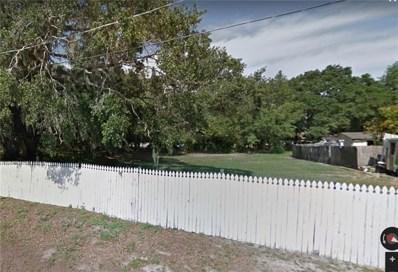 4325 N 25TH St, Tampa, FL 33610 - MLS#: A4205510