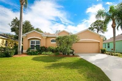 4974 Oldham Street, Sarasota, FL 34238 - MLS#: A4205583