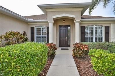 6316 67TH Court E, Bradenton, FL 34203 - MLS#: A4205595