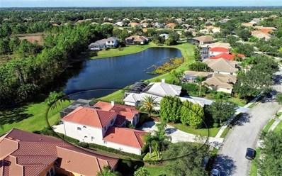 9818 Old Hyde Park Place, Bradenton, FL 34202 - #: A4205609