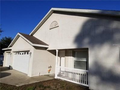9310 27TH Avenue E, Palmetto, FL 34221 - #: A4205611