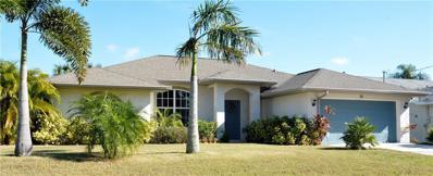 76 Mariner Lane, Rotonda West, FL 33947 - MLS#: A4205645