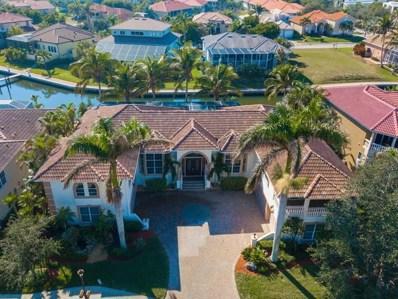 12518 Baypointe Terrace, Cortez, FL 34215 - MLS#: A4205653