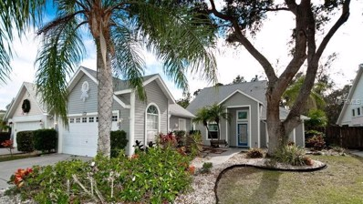 7812 Ontario Street Circle UNIT C1, Sarasota, FL 34243 - MLS#: A4205657
