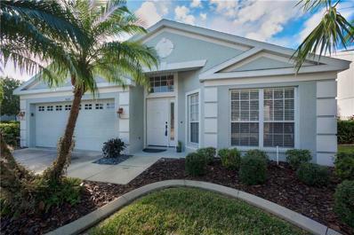 4624 Sanibel Way, Bradenton, FL 34203 - MLS#: A4205659