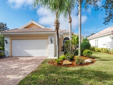 5664 Ferrara Drive, Sarasota, FL 34238 - MLS#: A4205675